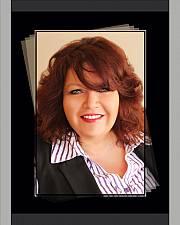 Ms. Judy Wilkins